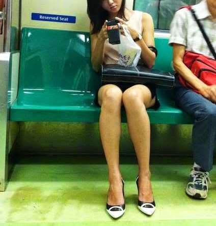 Singapore student jc 3 5