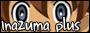 Inazuma Plus BR