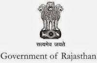 Jobs in Rajasthan Vidhan Sabha - October 2013