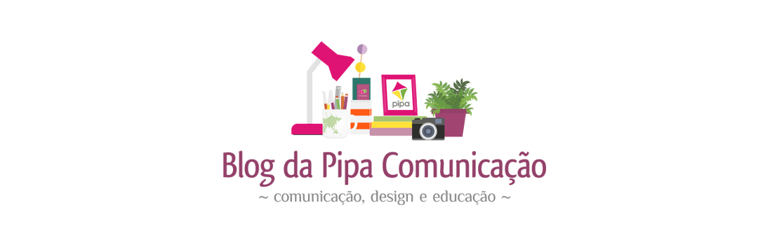 Blog da Pipa Comunicação