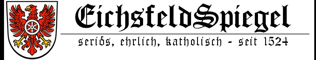 EichsfeldSpiegel