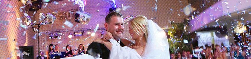 Pierwszy taniec ślubny michał kalet