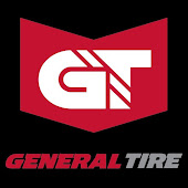 General Tire South Africa