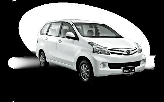 Daftar Harga Mobil Daihatsu Terbaru 2017