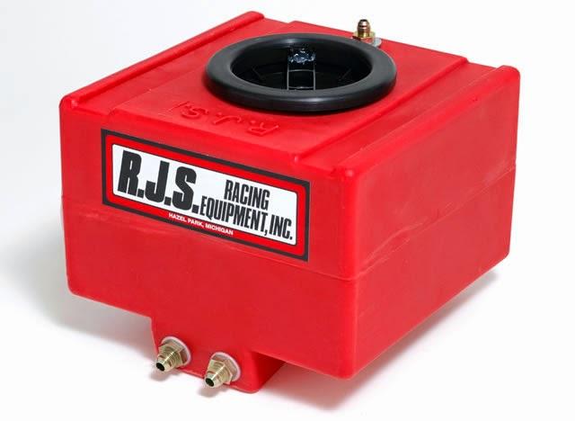 Fuel Cell by www.e-worldz.com