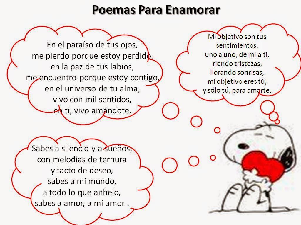 poemas cortos de amor , imagenes de poemas de amor , mensajes , frases , cartas , postales