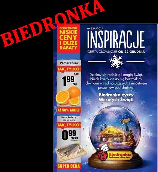 https://biedronka.okazjum.pl/gazetka/gazetka-promocyjna-biedronka-22-12-2014,10815/1/
