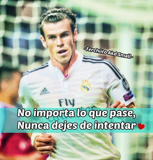 Real Madrid vs Barcelona 3-4 2014 → GOL Leo MESSI - YouTube