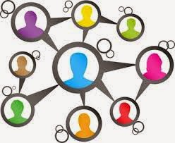 How to Build an Engaging Social Media Community