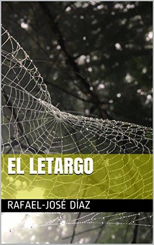 El letargo (versión Kindle)