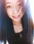 I miss my long hair ♥