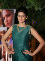 Shamili Cute photos at Chandamama Kathalu event-cover-photo