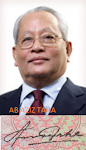 Ab Aziz Taha