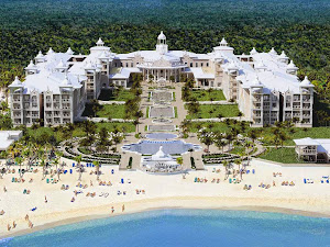 RIU REPUBLICA DOMINICANA
