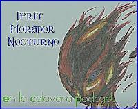 http://lacalaverapodcast.blogspot.mx/