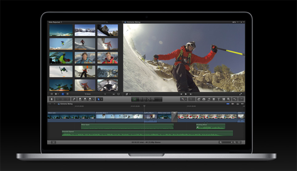 Apple-actualiza-Final-Cut-Pro-X-Motion-Compressor