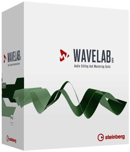 wavelab free download full version