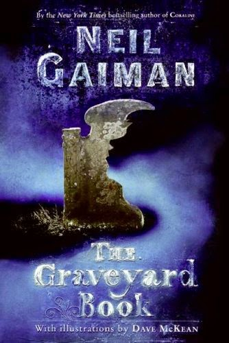 http://discover.halifaxpubliclibraries.ca/?q=title:graveyard%20book
