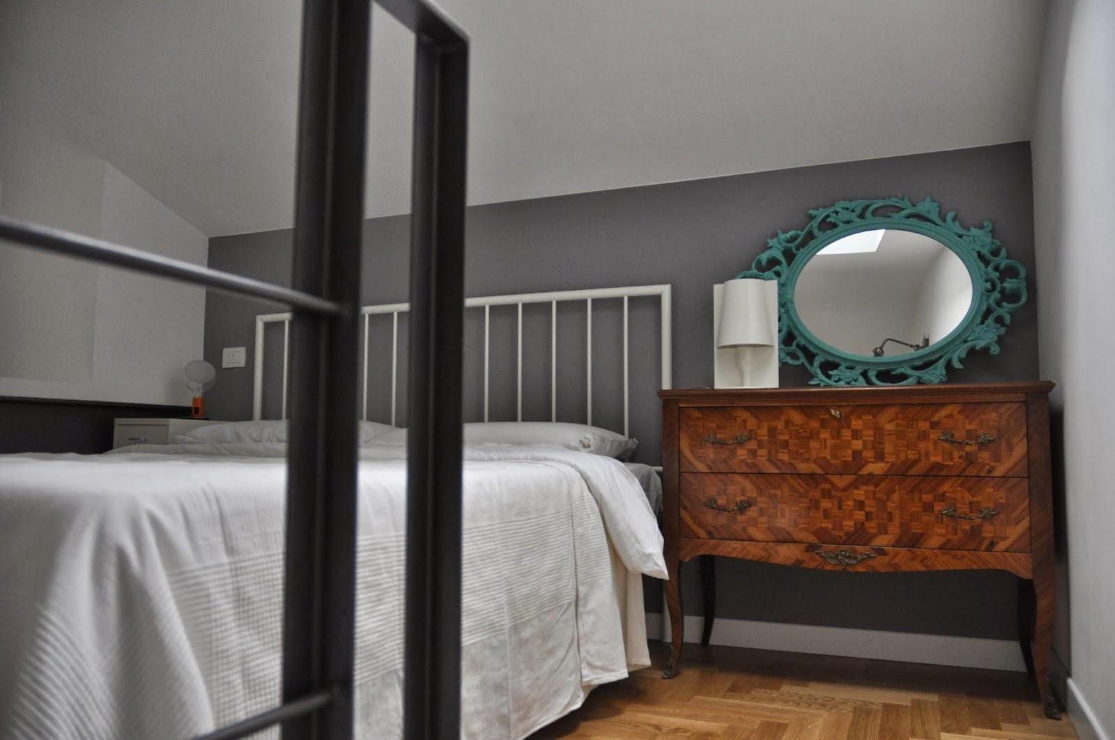 Lampadario kartell camera da letto lampade e lampadari kartell
