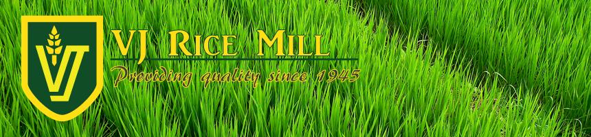 VJ Rice Mill