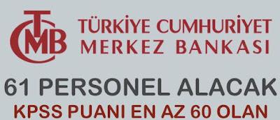 merkez-bankasi-personel-alimi