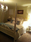 Our Boudoir