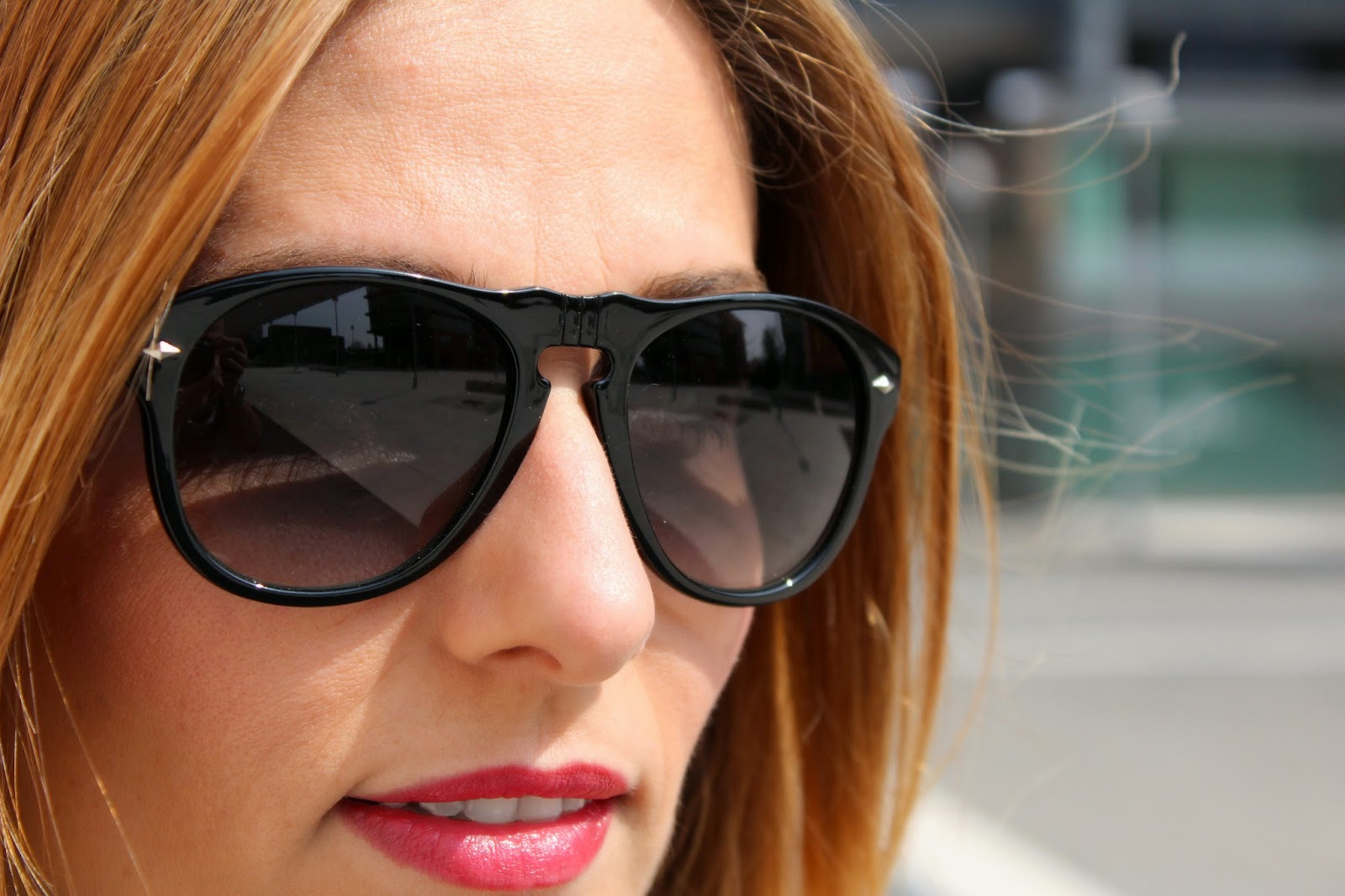 Eniwhere Fashion - NoRain sunglasses