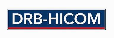 DRB-HICOM Berhad