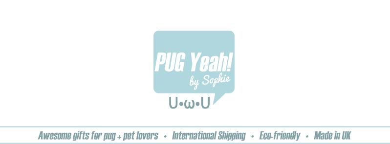 PUG Yeah!