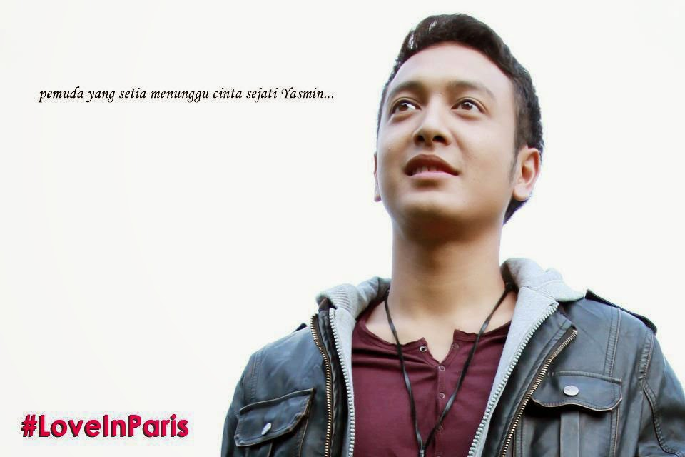 Foto Foto Dimas Anggara