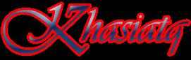 Khasiat