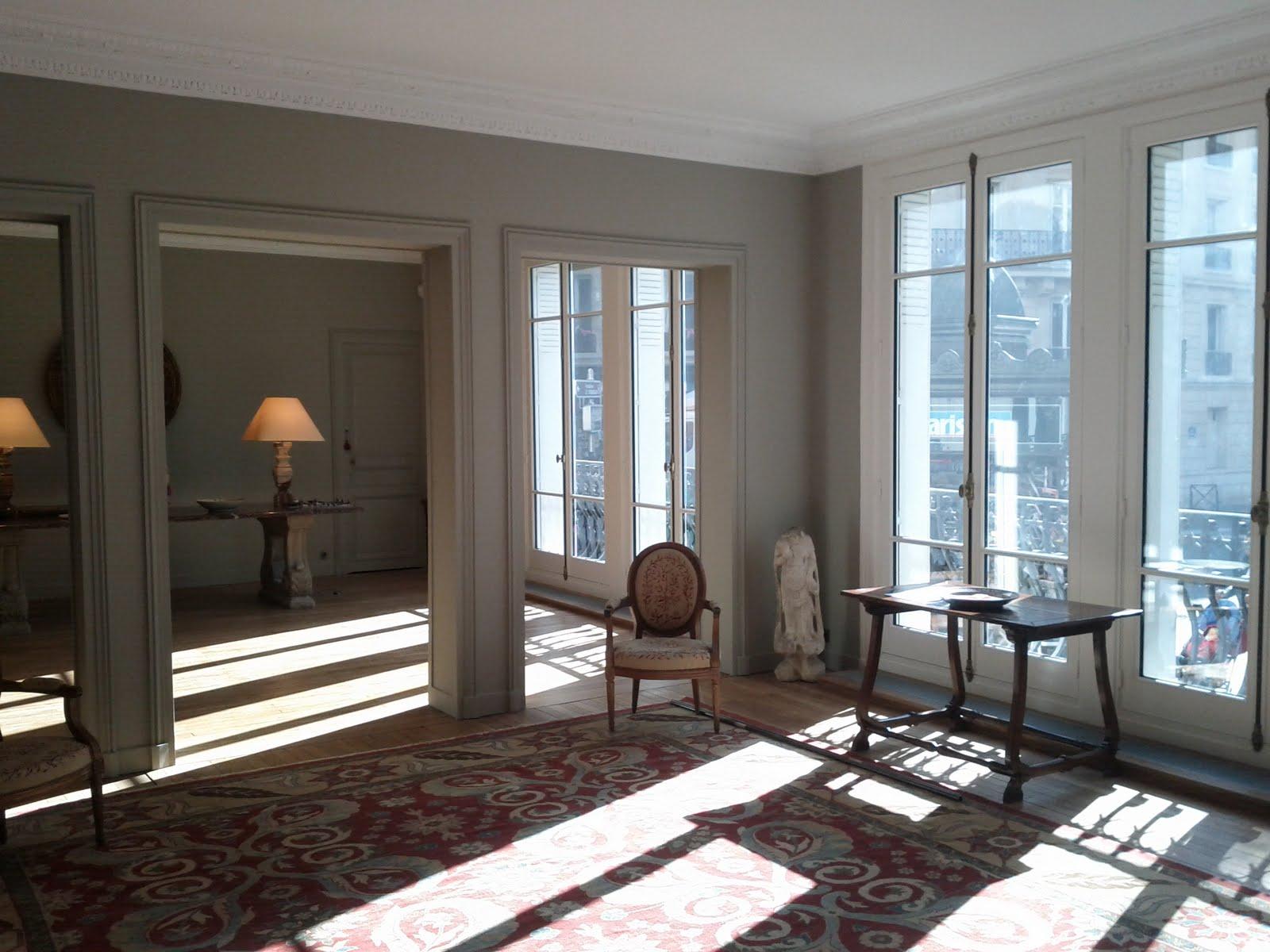 toiture vegetalisee sur tole orleans travaux de. Black Bedroom Furniture Sets. Home Design Ideas