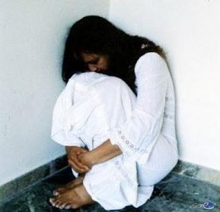 إعادة العذرية للفتيات