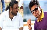 Siruthai Siva to direct Siva Karthikeyan   New Movie