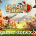 Future Update Clash of Clans