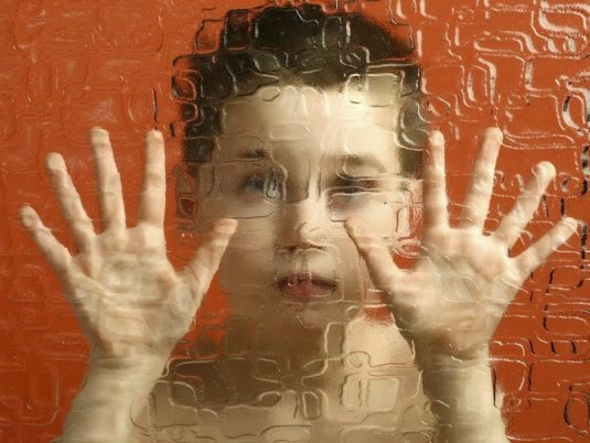 ciri-ciri keterlambatan perkembangan anak