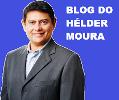 HÉLDER MOURA