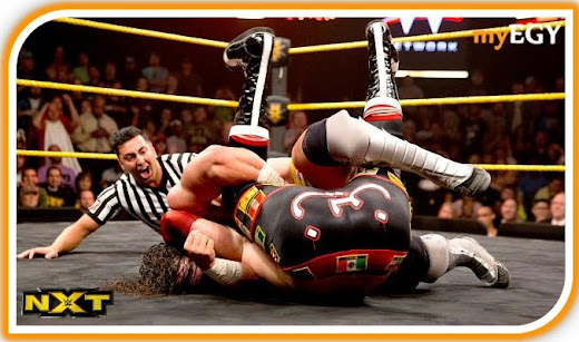 http://4.bp.blogspot.com/-Ck1xetAuUuk/VGZrNLoqxoI/AAAAAAAAKko/neOhKGhgaT8/s520/WWE%2BNXT.jpg