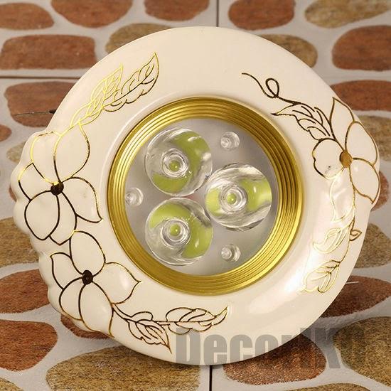 http://decoriko.ru/magazin/product/spotlights_st-32