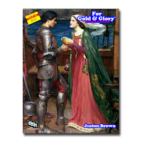 Free GM Resource: For Gold & Glory (2nd Edition AD&D Clone)