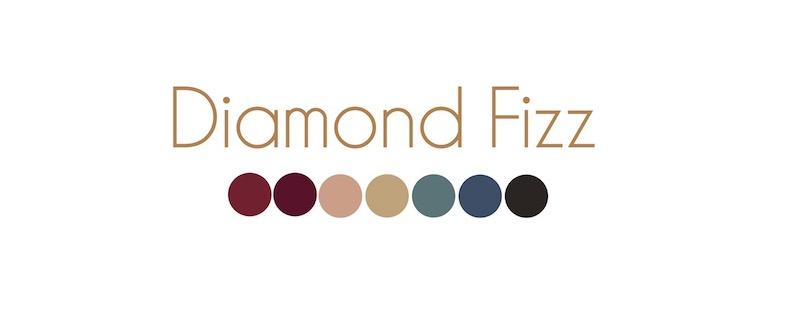 diamondfizz