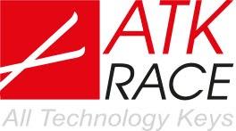 ATK Race Tech bindings