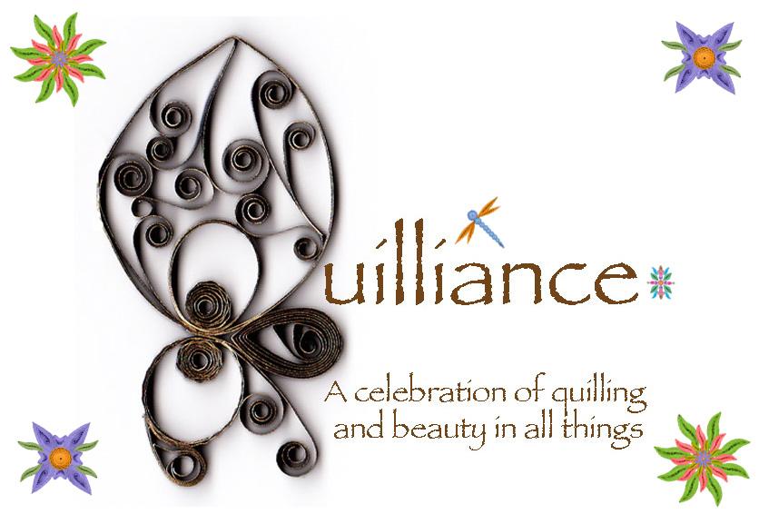 Quilliance