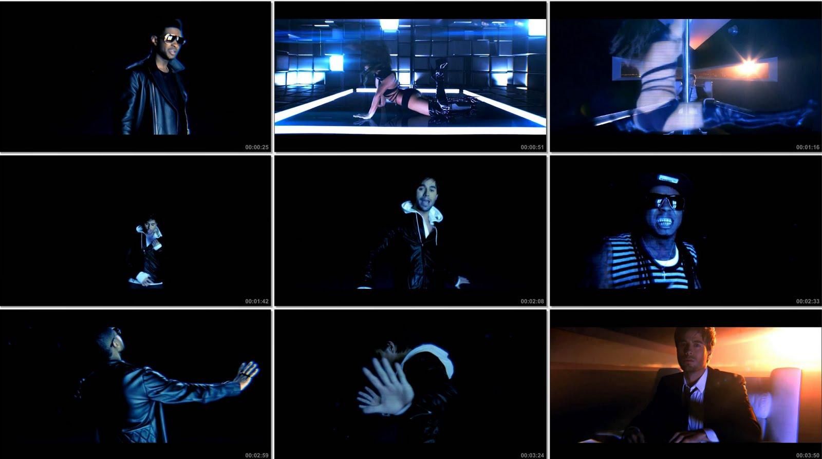 http://4.bp.blogspot.com/-Ck6H_sRW6oI/TgUt_Ytr_kI/AAAAAAAADPY/5HZUMCL0uRE/s1600/Enrique+Iglesias+Feat.+Usher+%2526+Lil+Wayne+-+Dirty+Dancer.mp4_thumbs_%255B2011.06.24_18.32.25%255D.jpg