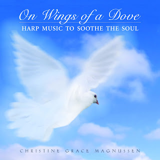 http://HarpSpirit.org
