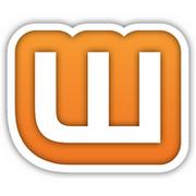 Leia os meus livros no Wattpad