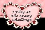 gagnante chez Crazy