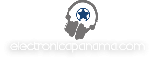 ElectronicaPanama.com... La Electronica al 100%