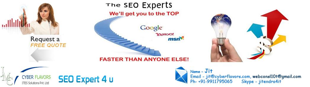 SEO Expert Melbourne | SEO Expert Sydney | SEO Expert Australia | SEO Consultant