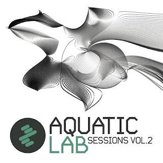 Download Baixar cd mp3 Aquatic Lab Sessions Vol. 2 2013